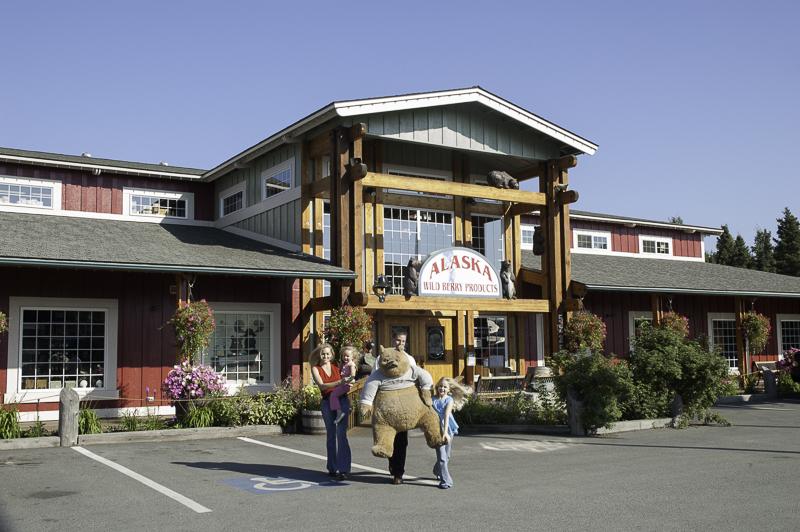 CASSIE Grand Forks Home Plan